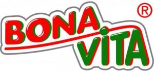 Bona Vita logo