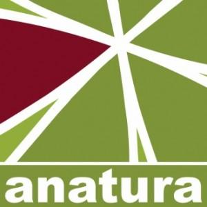 anatura_log