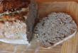 Môj chlebík (kváskový)