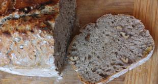 chlebíček 2
