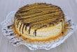 Medová torta (marlenka)