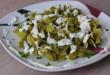Sacchettini (tortellini) s mozarellovou omáčkou